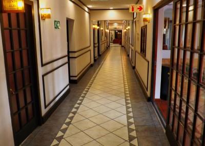 cumberland_hotel1