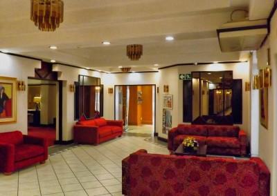 cumberland_hotel10
