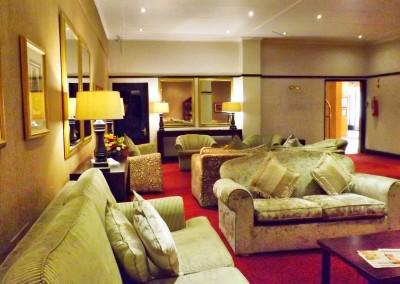 cumberland_hotel11