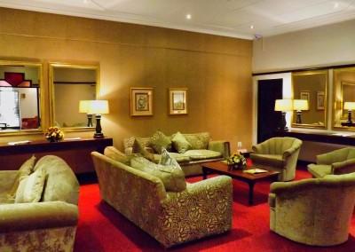 cumberland_hotel12