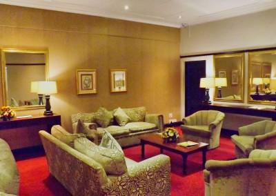 cumberland_hotel13