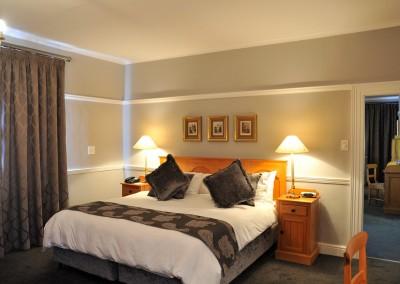 cumberland_hotel14