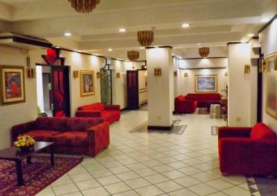 cumberland_hotel15