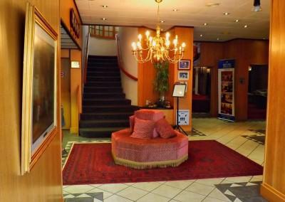 cumberland_hotel16