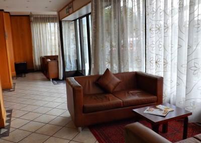 cumberland_hotel17
