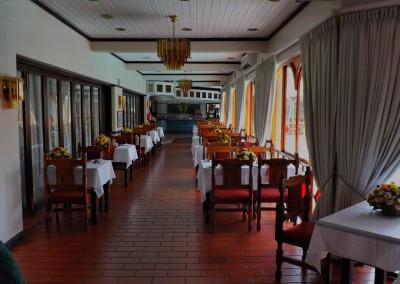 cumberland_hotel2