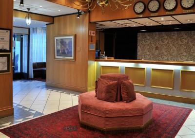 cumberland_hotel20