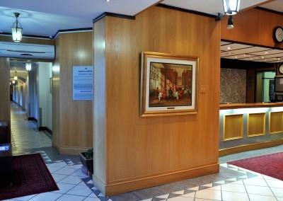 cumberland_hotel21