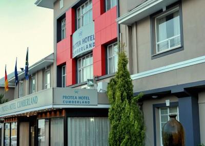 cumberland_hotel22