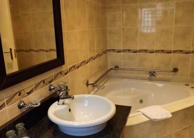 cumberland_hotel24