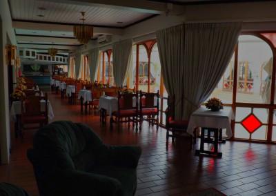 cumberland_hotel3