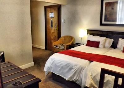cumberland_hotel36