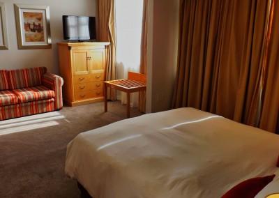 cumberland_hotel38