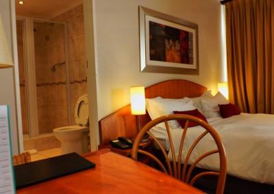 cumberland_hotel41