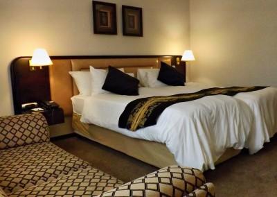 cumberland_hotel43
