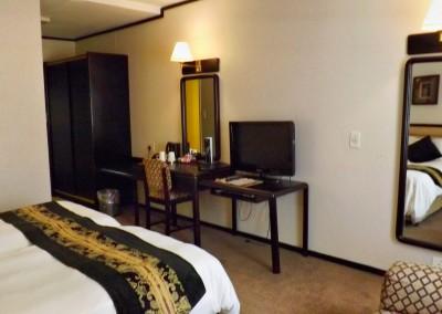 cumberland_hotel44