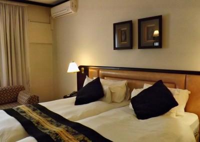 cumberland_hotel45