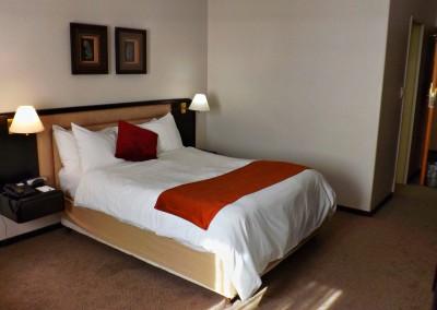 cumberland_hotel48