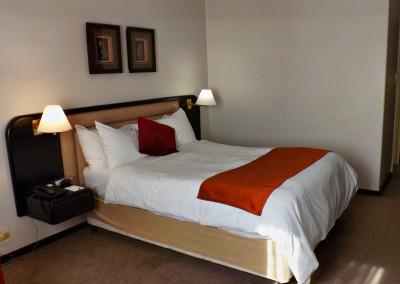 cumberland_hotel50