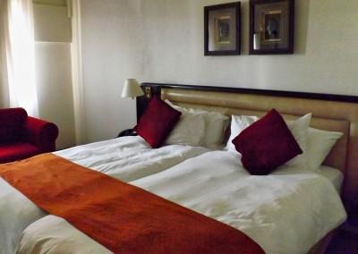 cumberland_hotel51