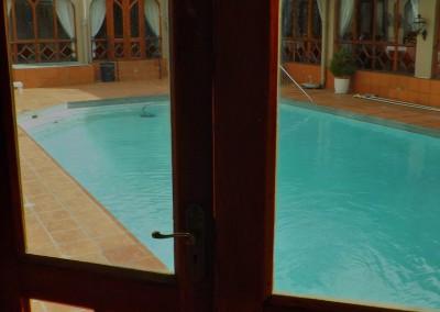 cumberland_hotel58