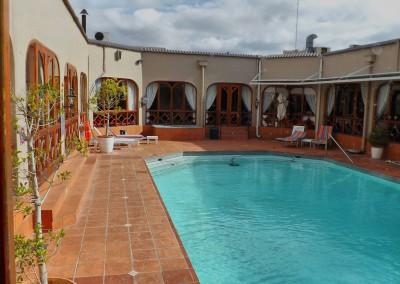 cumberland_hotel59