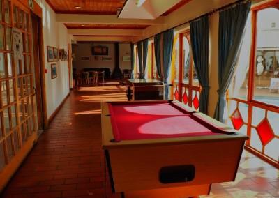 cumberland_hotel61