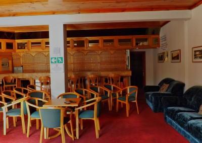 cumberland_hotel67