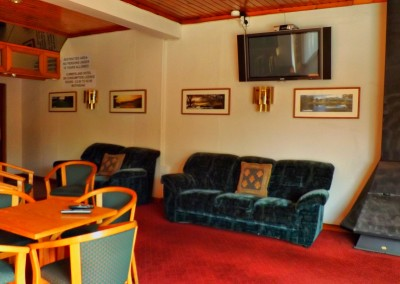 cumberland_hotel68