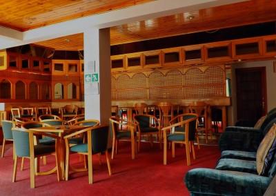 cumberland_hotel70