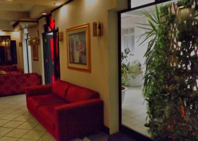 cumberland_hotel75