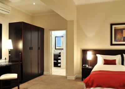 cumberland_hotel7