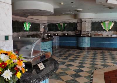 cumberland_hotel8